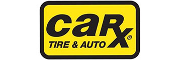 Automobile Technician Auto Mechanic Maintenance In West Chester